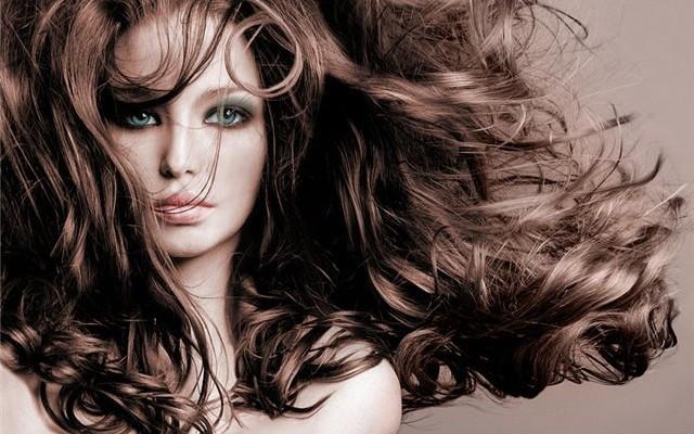 total hair activator (тотал хаир активатор): отзывы о средстве для воос