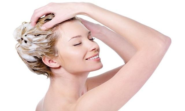 Маски для густоты волос – великолепный эффект за короткое время
