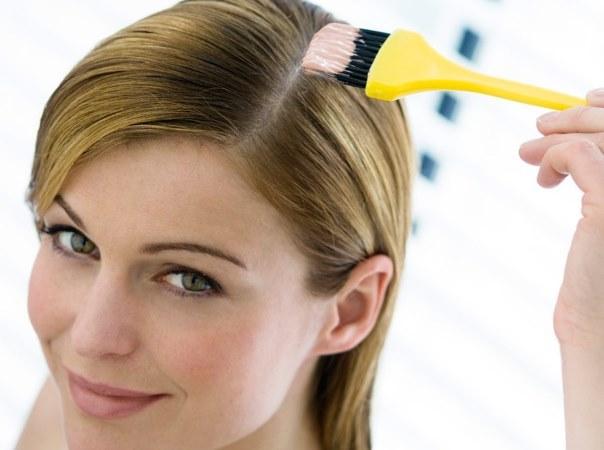 Народные средства для восстановления волос в домашних условия