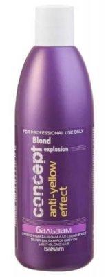 Оттеночные шампуни для волос: отзывы о профессиональных шампунях для мелированных волос