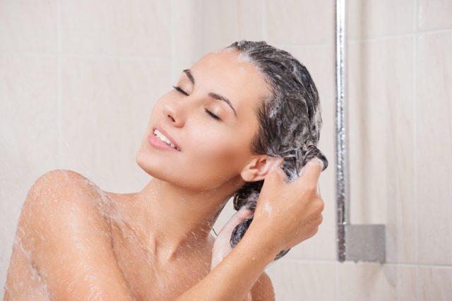 Шампунь для нарощенных волос: отзывы и советы