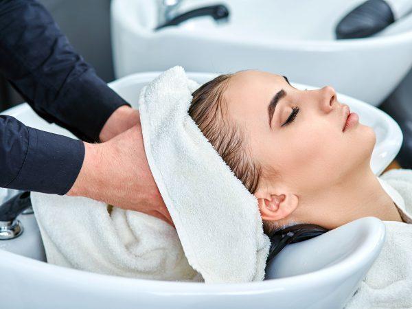 Телогенное выпадение волос(алопеция): диагноз или приговор?