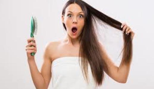 Эсвицин для волос: свойства и применение