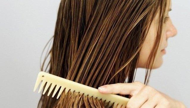 Как остановить выпадение волос у женщины