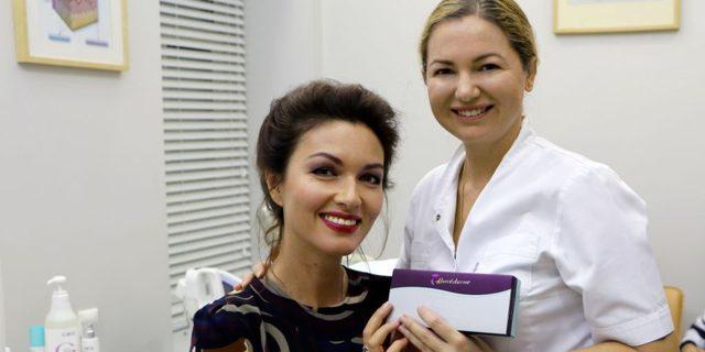 smart concentrate for hair: нововведение в мире косметологии