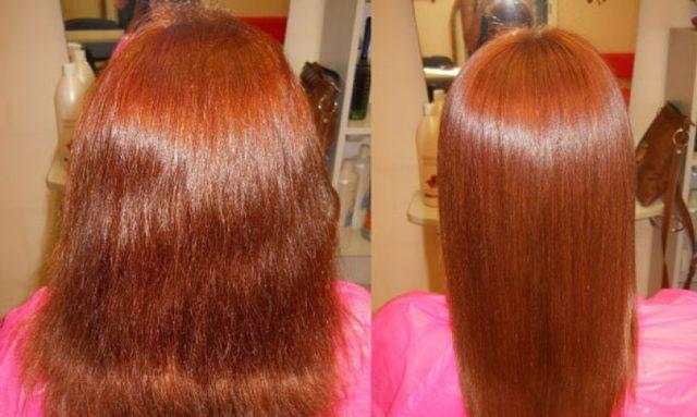 Как восстановить волосы после окрашивания: практические рекомендации экспертов