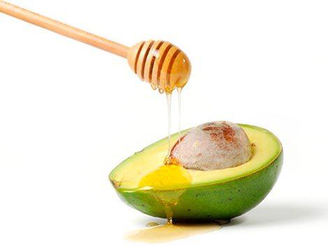 Масло авокадо для волос - рецепты и отзывы масок с аллигаторовой грушей