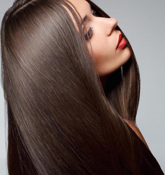 Увлажняющая сыворотка для волос kapous (Капус): отзывы и рекомендации