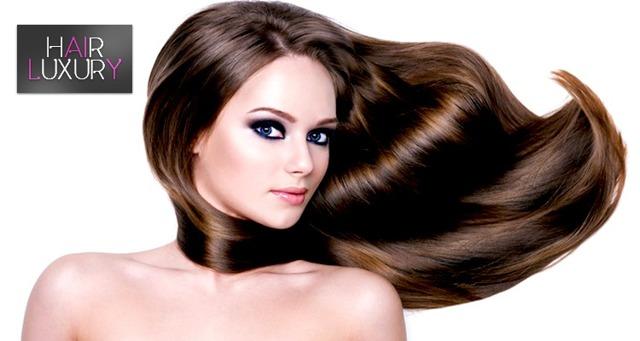 Настойка красного перца от выпадения волос: горький и жгучий настой поможет против облысения!