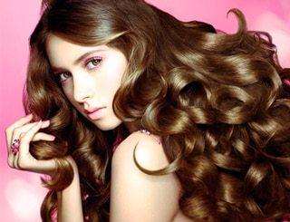 Шампунь для роста волос: профессиональные и домашние косметические средства