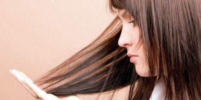 Запечатывание волос: протеиновое запечатывание кончиков в домашних условиях