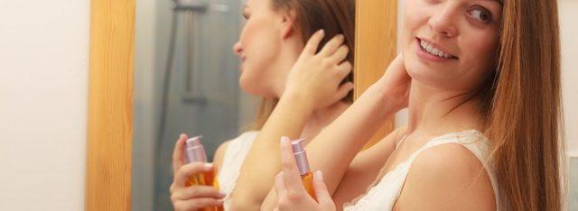 Персиковое масло для волос – источник ухоженности и красоты