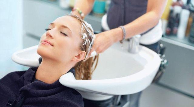 Что будет, если долго не мыть голову?