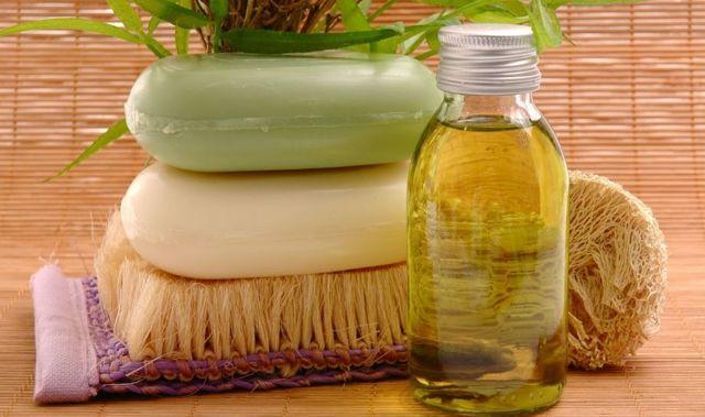 Корень аира для волос: полезные свойства и правила применения