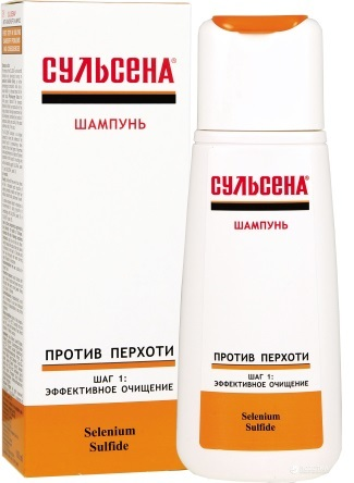 «Домашний Доктор» шампунь против выпадения волос: отзывы, советы и рекомендации
