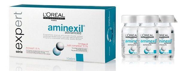 Капсулы для волос от выпадения: обзор лучших препаратов