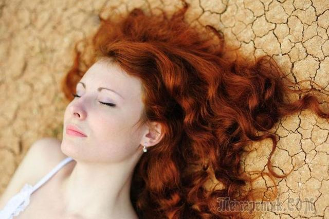 Бесцветная хна от выпадения волос: отзывы, свойства, применение
