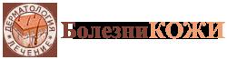 Диффузная алопеция: причины, формы, лечение