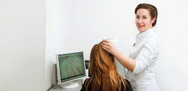 Увлажняющий шампунь для волос: отзывы и как выбрать лучший для сухих волос