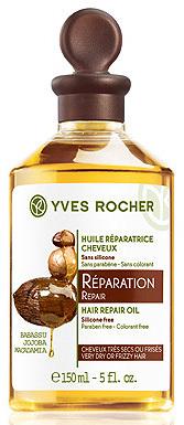 Эфирное масло для восстановления волос: отзывы и применение