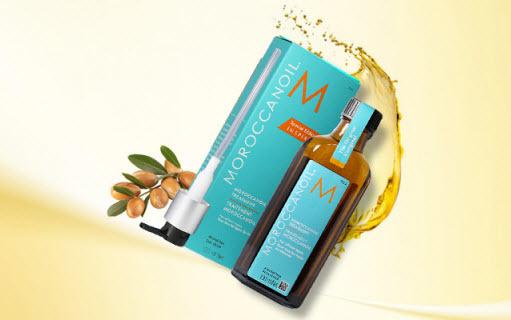 Марокканское масло для волос: свойства и способы применения косметического средства