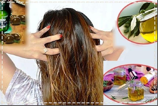 Ломкие волосы: причины появления сухих и ломких волос