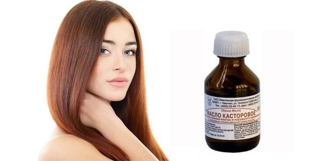 Активаторы роста волос: Золотой шелк, Эксидерм, estelotium, МедикоМед, dnc