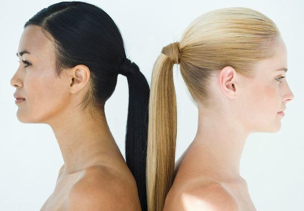 Декапирование волос: суть процедуры, этапы выполнения и ожидаемый результат