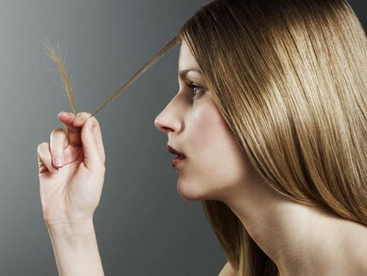 Жидкие кристаллы для волос: суть и технология использования ухаживающего средства