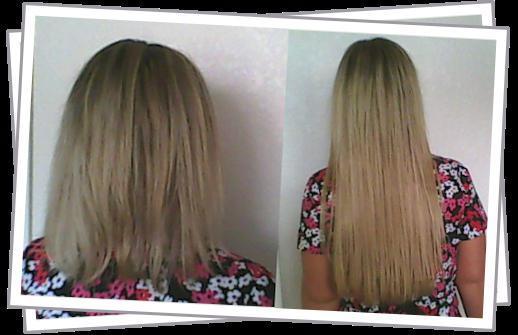 Луковый шампунь 911: отзывы о шампуне от выпадения волос