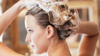 Пихтовое масло для волос – уникальный восстанавливающий продукт