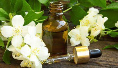 Жасминовое масло для волос: живительная сила природы