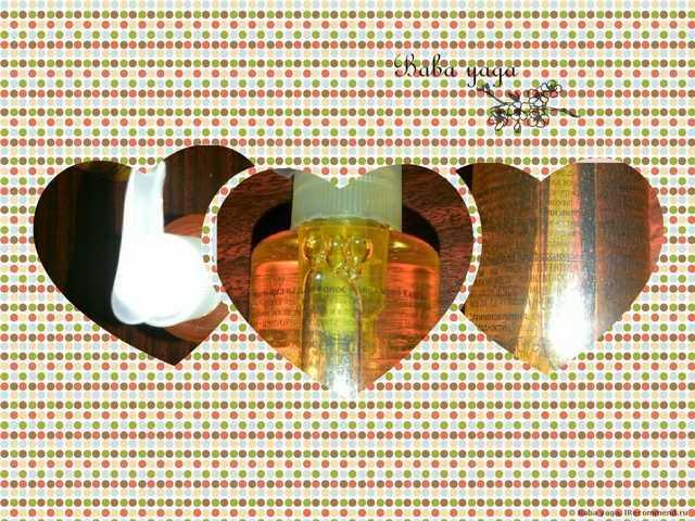 Шампунь с аргановым маслом: Капус, отзывы, свойства и применение