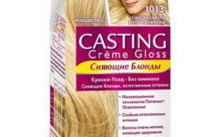 Продукты полезные для волос: для роста, укрепления и от выпадения волос