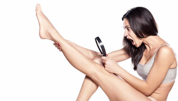 Сколько нужно отращивать волосы перед шугарингом: квалифицированные советы экспертов