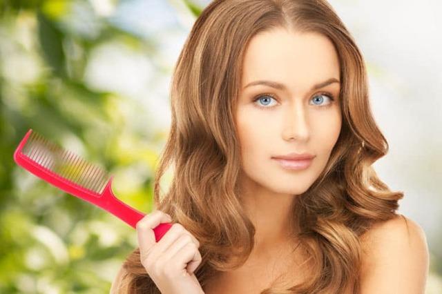 Витаминный комплекс эвалар эксперт волос: инструкция, состав, применение