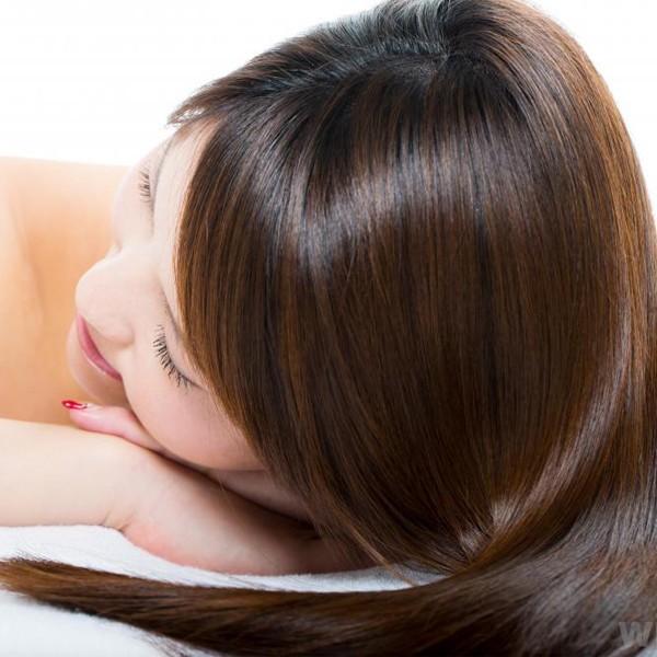 Жожоба масло для волос: свойства и применение, маски с маслами
