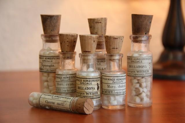 Гомеопатия от выпадения волос: замечательная альтернатива традиционной медицине