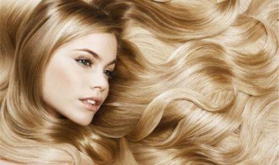 Как часто нужно стричь волосы чтобы их отрастить?