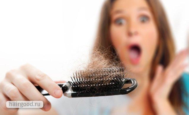 Цинктерал и сидерал от выпадения волос. Цена и эффективность