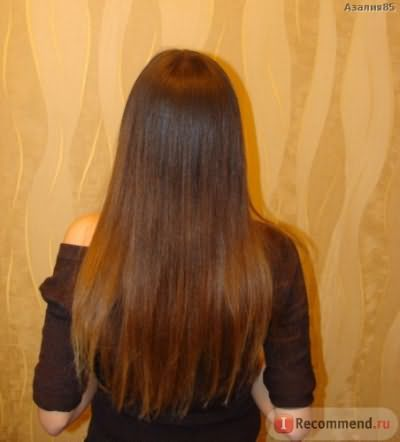 Масло золотой шелк активатор роста волос: отзывы о нем, его свойства и состав