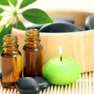 Масло бей(бэй) для волос: отзывы, рецепты, особенности применения
