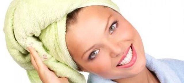 Маска из сметаны: эффективные домашние рецепты для волос
