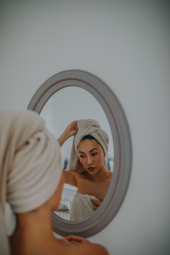 Как часто надо мыть голову: советы и рекомендации косметологов