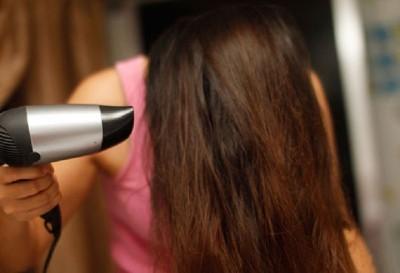 Увлажняющая маска для волос в домашних условиях