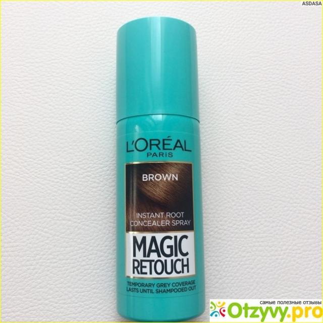 Профессиональные средства по уходу за волосами: отзывы о Лореале