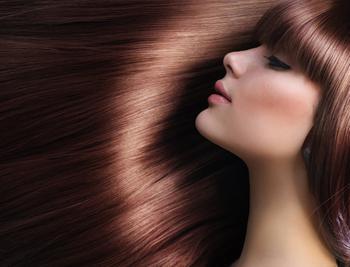 Средство для роста волос: аптечное и народное