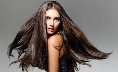 Масло для сухих кончиков волос: топ 5 лучших масел, отзывы людей