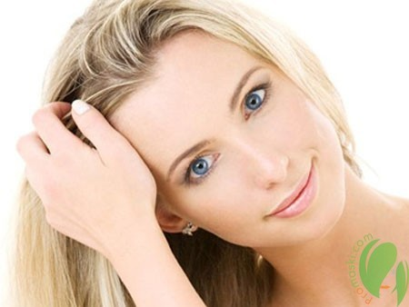 Конопляное масло для волос в косметологии: методы применения косметического средства