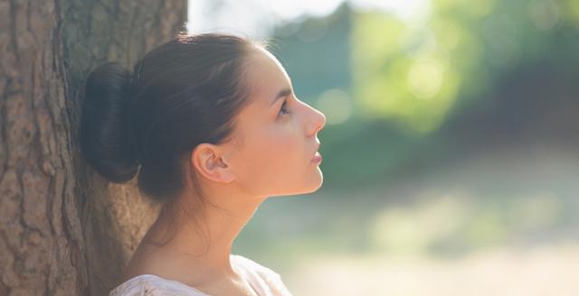 Как замедлить рост волос на теле: средства и их свойства